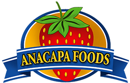 Anacapa Foods, LLC.